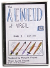 Aeneid of Virgil (I)