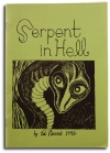 Serpent in Hell
