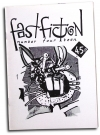 Fast Fiction 14