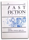 Fast Fiction 16