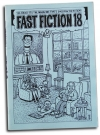Fast Fiction 18