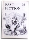 Fast Fiction 22