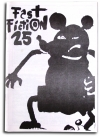Fast Fiction 25
