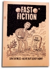 Fast Fiction 29