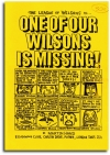 One of Our Wilsons is Missing!