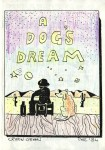 Dog's Dream
