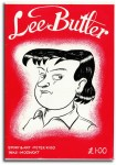 Lee Butler