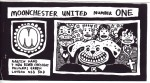 Moonchester United #1