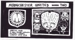 Moonchester United #2