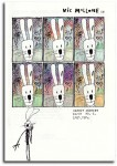 Rabbit Reprint #6