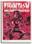 Phantasm Incorporated #1