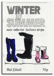 Suttons: Winter to Summer
