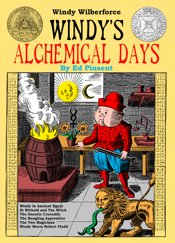 Alchemical_web_cover