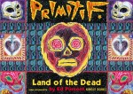 Land of the Dead 01