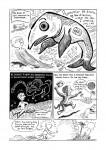 Saga of the Scroll