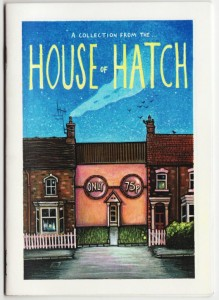 House Of Hatch