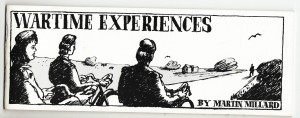 Wartime Experiences
