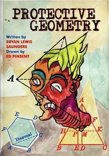 Protective Geometry